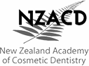 NZACD