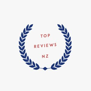 Click here to see the Top 16 Dentists in NZ